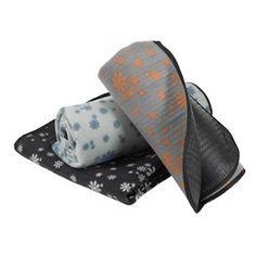 Tuinaccessoires - Picknickkleed | JYSK #JYSK #Tuinaccessoires #Tuin