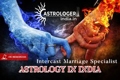 We are the fishes Beathing under the ocean, Discriminated by religion Under the same sky. #astrologerindia #intercastemarriagespecialist  Call-9636595333 Image may contain: text