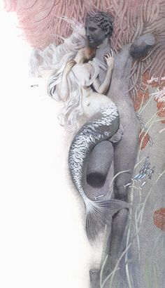 çizgili masallar: Nadezhda Illarionova, Fairy Tales: Hans Christian Andersen