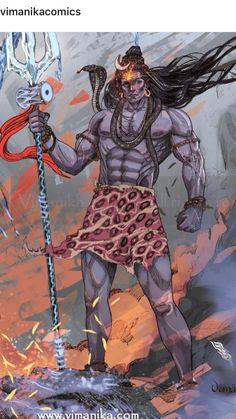 Angry Lord Shiva, Lord Shiva Pics, Lord Shiva Hd Images, Shiva Tandav, Shiva Parvati Images, Lord Shiva Sketch, Shiva Wallpaper, Wine Wallpaper, Shri Hanuman