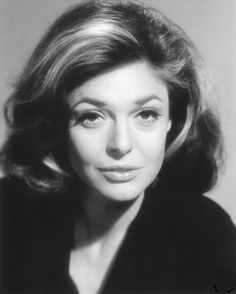 Anne Bancroft won Best Actress Award for The Miracle Worker (1962), + nominations for roles in The Graduate (1967), The Turning Point (1977) & Agnes of God (1985). Married to Mel Gibson from 1964-2005 (her death). They had one child - Maximillian (Max) Brooks in 1972.