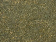 About :   Product Type:Slabs      Material:Granite  Because of its durability and longevity granite is great for heavily used surfaces such as kitchen countertops. Available in every color of the imagination, it has become one of the most popular stones on the market.    Product Colors:        Green (intensity: very high)       Gold (intensity: very low) | More kitchen remodeling ideas here: http://kitchendesigncolumbusohio.com/kitchen-ideas.html
