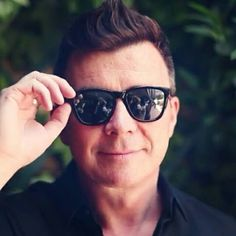 Hottie Rick Astley, Give You Up, Good Vibes Only, Beautiful Men, Bollywood, Rest, Faces, Celebs, Cute Guys
