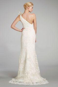 $169.99  # cheap # Wedding #Dresses #cheap-wedding-dresses #Affordable #Wedding #Dresses #short # long# wedding #dresses