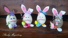 Easter Dyi, Easter Crafts, Spring Crafts, Diy And Crafts, Kids, Holidays, School, Haha, Easter Activities
