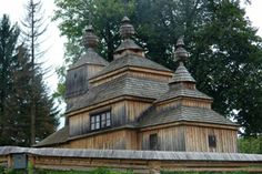 Bodružal Eastern Europe, Home Fashion, Cabin, Mansions, House Styles, Home Decor, Mansion Houses, Homemade Home Decor, Villas
