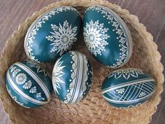 Egg Art, Easter Crafts, Easter Ideas, Egg Shells, Womens Slippers, Happy Easter, Painted Rocks, Easter Eggs, Diy And Crafts