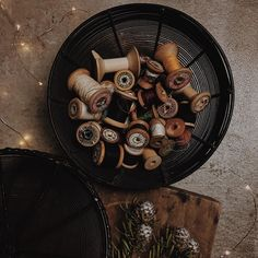 Thread wood bobbin Merry Christmas, Wedding Decorations, Wood, Instagram, Merry Little Christmas, Woodwind Instrument, Timber Wood, Wish You Merry Christmas, Wedding Decor
