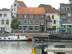 https://www.tripadvisor.de/Restaurant_Review-g188607-d747878-Reviews-Olde_Vismark-Kampen_Overijssel_Province.html