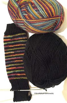 Wool Socks, Knitting Socks, Knitted Hats, Lots Of Socks, Slouchy Hat, Knee High Socks, Sock Shoes, Leg Warmers, Mittens