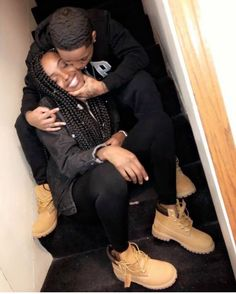 look at how hard she is cheesing Relationship Pictures, Couple Goals Relationships, Relationship Goals Pictures, Couple Relationship, Image Couple, Photo Couple, Black Love Couples, Cute Couples Goals, Matching Couple Outfits