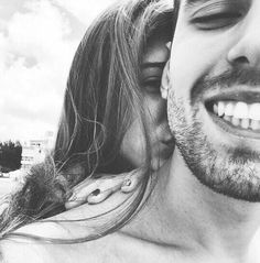 35 Cute Couple Selfie Ideas For Lovers - Stylebeans Couple Photoshoot Poses, Couple Photography Poses, Couple Shoot, Relationship Goals Pictures, Couple Relationship, Cute Relationships, Couple Tumblr, Tumblr Couples, Cute Couple Selfies