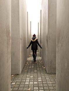 Berlin Photography, Photography Photos, Berlin Travel, Germany Travel, Monteverde, Cinematic Lighting, Europe Outfits, Berlin City, Foto Instagram