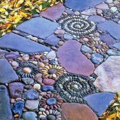 exterier-a-zahrada-13487179.jpg kacenka