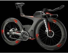 Cervelo takes on Kona with all new triathlon superbike Velo Design, Bicycle Design, Cycling Art, Cycling Bikes, Bike Run, Road Bike, Dh Velo, Velo Biking, Bike Sketch
