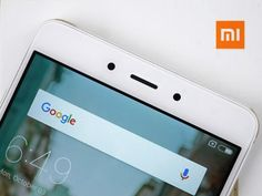 In November last year released the Xiaomi Redmi Note 3, after two months on the market was its improved version with the Pro-top box, and in August was presented Redmi Note 4. Such a quick change of models hardly goes to benefit the company only looked closely at one smartphone, as already goes another. [ ] The post Review Xiaomi Redmi Note 4 appeared first on Your News Ticker.