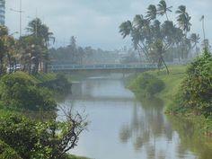 Pregopontocom Tudo: Governo do Estado (BA) dialoga  sobre macrodrenagem do Rio Jaguaribe na orla de Salvador...