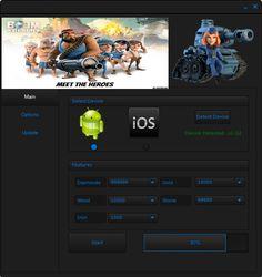 Boom Beach Hack Apk http://tooldownload.net/boom-beach-hack-apk-unlimited-diamonds/