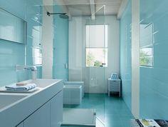 Bagno fantastiche immagini nel bagno decorazione per