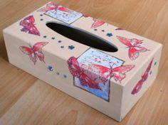 http://www.bastelzwerg.eu/product_info.php/info/p1285_romantisch-verspielte-Holz-Kosmetiktuchbox-Schmetterlinge.html