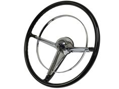 Ss steering #wheel assy 71 72 73 chevy #chevelle impala #