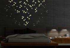 Personnalisé Nom princesse Wall Art Stickers Filles Chambre Decal Decor de guillemets