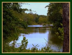Oklahoma Boondockers Landing River Resort. Summer scene of the Mountain Fork River. Click to enlarge to see the beauty of the #riverside resort. Follow Boondockers Landing River Resort for more interesting, informative, and fun boards about Oklahoma and Kiamichi Country region.