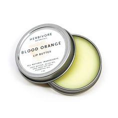 The Blood Orange essential oil helps promote collagen production as well as soothing dry, irritated skin. www.mooreaseal.com