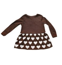 Dress Alice Kram barnkläder Kläder För Småpojkar c12ec6f792662