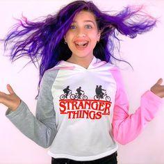Harley Quinn, Kawaii, Angel, T Shirts For Women, Yolo, Frozen, Lovers, Instagram, Fashion