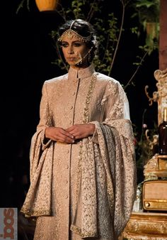 for the day - sabyasachi-couture-2013-3