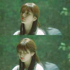 Korean Actresses, Korean Actors, Actors & Actresses, Bae Suzy, Korean Model, My Girl, First Love, Singer, In This Moment