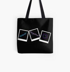 Designs, Reusable Tote Bags, Bags
