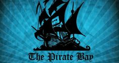 Anonymous Hacks Swedish Government in Revenge for 'Pirate Bay' Takedown Pirate Bay Website, Swedish Police, Warp Drive, Faster Than Light, Security Tips, Car Gadgets, Revenge, Anonymous, Spaceship