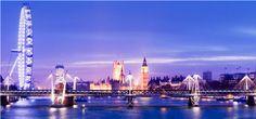 Vé máy bay giá rẻ đi London http://www.abay.vn/ve-may-bay-theo-loai/ve-may-bay-gia-re/ve-may-bay-gia-re-di-london