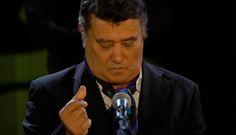 Memoria del flamenco en el Teatro de la Maestranza de Sevilla