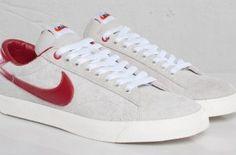 CLOT x Nike Tennis Classic AC TZ