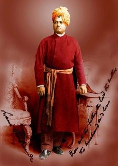 It is a kingdom of which the puny ego is king. Put it away and stand firm. Swami Vivekananda Wallpapers, Swami Vivekananda Quotes, Indian Saints, Saints Of India, Shri Ram Wallpaper, Krishna Wallpaper, Bhagat Singh Wallpapers, Indian Freedom Fighters, Indian Spirituality