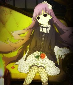 Shiki. horror, supernatural, mystery, fantasy people dropping dead like flies.  showing vampires exists.