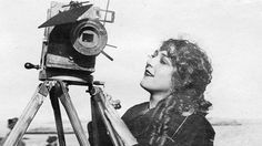 Adding sound to movies would be like putting lipstick on the Venus de Milo. Mary Pickford