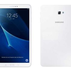 #Samsung T585 Galaxy Tab A 10.1 4G 32GB white DE   €284.41   #Samsung  #Samsung    Free delivery all over Cyprus  Follow us for the latest news and products     #bestbuycyprus #cyprus #larnaca #limassol #paphos #lg #samsung #huawei #sony #smartphones #nicosia #samsung #galaxy #phones #brother #meizu #freedelivery #trust #onlineshopping #lenovo #xiaomi #spigen #spigenworld #myworld #λεμεσόςμου #russiansingers #cyprusshopping