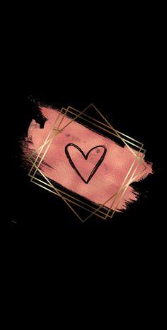 Instagram Feed Tips, Instagram Heart, Profile Pictures Instagram, Ideas For Instagram Photos, Creative Instagram Stories, Free Instagram, Instagram Black Theme, Pink Instagram, Instagram Frame
