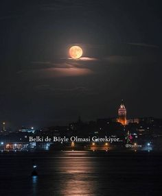 Hayírlísí be zor olsada . Maybe Tomorrow, Cute Muslim Couples, Istanbul Travel, Cute Photos, Beautiful World, Book Quotes, True Stories, Cool Words, Quotations