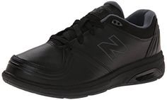 Shop a great selection of New Balance Women's Walking Shoe. Find new offer and Similar products for New Balance Women's Walking Shoe. Best Walking Shoes, Best Running Shoes, Best Dress Shoes, New Balance Damen, Cross Training Shoes, Black 7, Partner, Shoes Online, 5 D