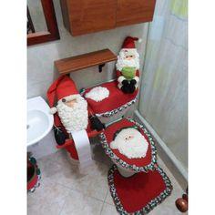 vestido navideño Christmas Crafts, Xmas, Ideas Para, Coca Cola, Christmas Stockings, Holiday Decor, Fabric, How To Make, Handmade