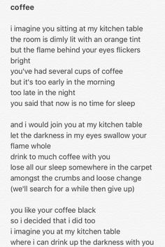 this is a poem i wrote (give creds, or dont, i dont really care to be honest)