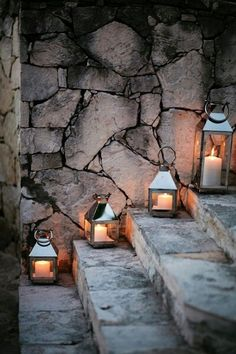 #house ##decor - Lights