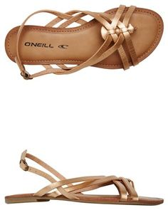 fb54a2bbe Shop - Swell - Your Local Surf Shop · Ankle Wrap SandalsAnkle Strap  ShoesStrappy SandalsLeather ...