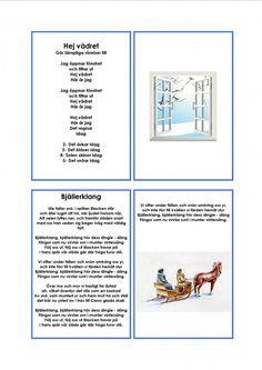 Mariaslekrum - Illustrerade sånger. Learn Swedish, Swedish Language, Educational Activities For Kids, Kids Songs, Singing, Crafts For Kids, Preschool, Teacher, Learning