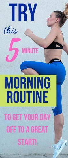 shake to lose weight whey Whey Protein Shake For Breakfast Weight Loss kaufen Weight Loss Snacks, Fast Weight Loss, Weight Loss Tips, How To Lose Weight Fast, Weight Gain, Losing Weight, Breakfast Smoothies For Weight Loss, Breakfast Recipes, Protein Breakfast